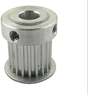 8mm Largeur 11mm 30T en alliage aluminium poulie courroie distribution synchrone