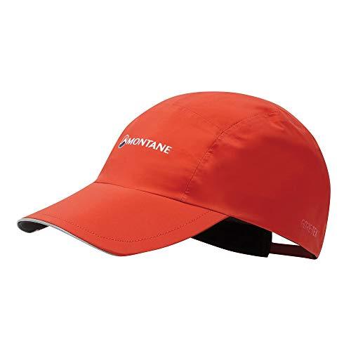 , Farbe-Montane:Firefly Orange, Groesse-Montane:One Size