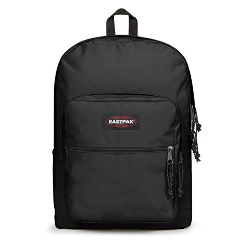 Eastpak Pinnacle L Zaino, 45 cm, Nero (Black)