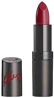 [Rimmel ] リンメルケイト?モスの口紅シェード1 - Rimmel Kate Moss Lipstick Shade 1 [並行輸入品]