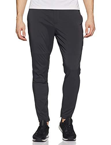Columbia Men's Track Pants (AM0673-011- Shark_40)