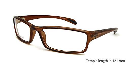 ZUOZUO Brillengestell Eyewear Alloy Glasses Frame Männer BrillenOptische Brillen Männliches Spektakel Für Männerbrillen