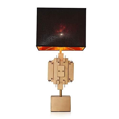 Dr.Sprayer Lámpara de Techo Lámpara Modernas Combinaciones de Metal for Crear Sala de Estar Personalizada/Dormitorio/Luces de lámpara de Estudio Lugar Lujo Modelo DE Lujo Hotel