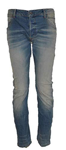 G-StarARC-Z 3D Slim - Jeans Slim Fit - Cyclo Stretch Denim