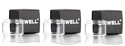 Uwell Crown 4 Glastank 6ml