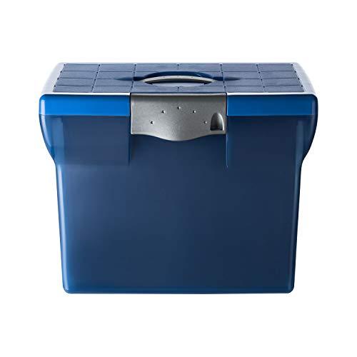 shelfmade Premium Ablagebox...