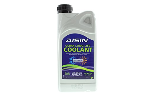 Aisin LLC-90001 Ultra LLC-1L, Blue