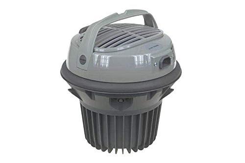 12108153. Nilick Motor Komplettset