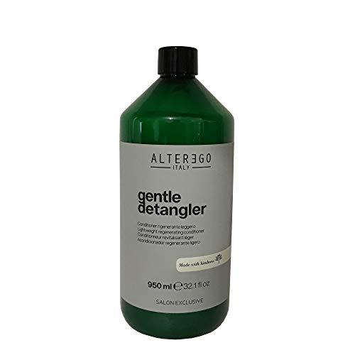 Alter Ego Gentle Detangler Conditioner 950 ml