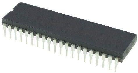 Award-winning store 8-bit Microcontrollers - MCU 28KB Flash EE 256B 1.8-5.5V 1KB Surprise price RAM