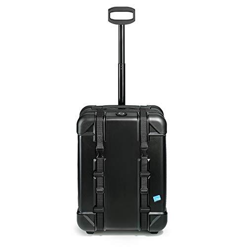 bwh Koffer 10100