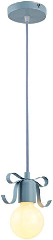 Cartoon Hngelampe Für Kinderzimmer,beleuchtungskrper Für Restaurant Schlafzimmer Nachttisch Fenster Dekorative Kronleuchter-u