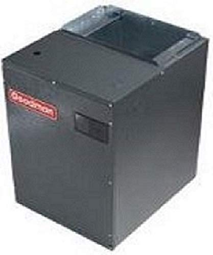 Goodman Electric Furnace MBR1200AA-1 with 20KW Heat KIT