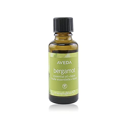 Aveda Bergamot Huile essentielle plus base 30ml
