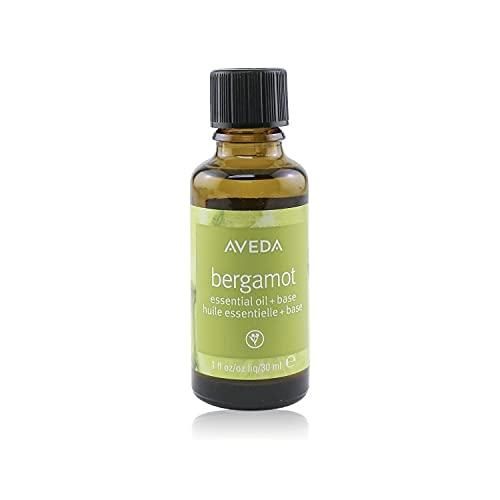 AVEDA Bergamot Olio Corpo, 30 ml