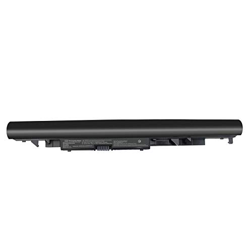 919700-850 JC03 JC04 Laptop Battery for HP 15-bs0xx 15-bs1xx 17-bs0xx 17z-ak000 15-bs015dx 15-bs013dx 15- bs115dx 15-bs113dx 17-bs061st Series HSTNN-LB7V HSTNN-DB8E 919701-850 919681-421