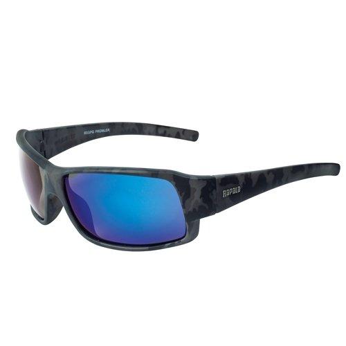 6f06575198 Rapala RSGPG Prowler Polarized Fishing Glasses