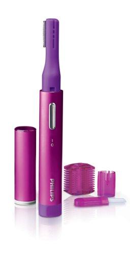 Philips Beauty PrecisionPerfect Trimmer