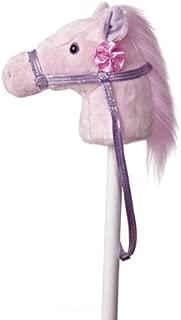 Aurora World World Giddy-Up Fantasy Stick Pony 37