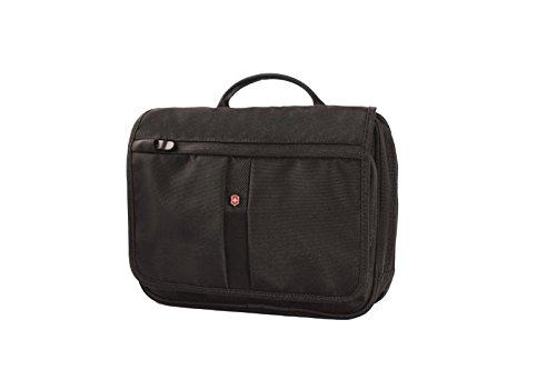 Victorinox Lifestyle Accessories Black Packing Organizer (31374401)