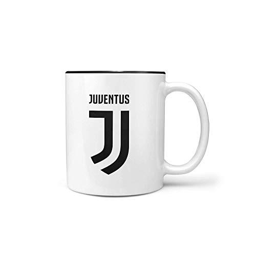 Juventus Turin Tasse Kaffeetasse  CC
