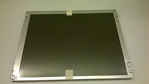 12,1'' LCD TFT G121SN01 V.3 (V.0 V.1) 800x600 NEU New Display Panel AUO CCFL (12.1