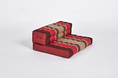 My Zen Home Dhyana Meditation Cushion