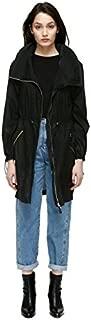 Best mackage packable jacket Reviews