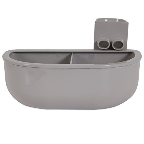 Best Flowing Water Ferret Bowl