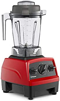 Vitamix E310 Explorian Blender Professional-Grade 48 oz. Container