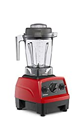 commercial blender for smoothies