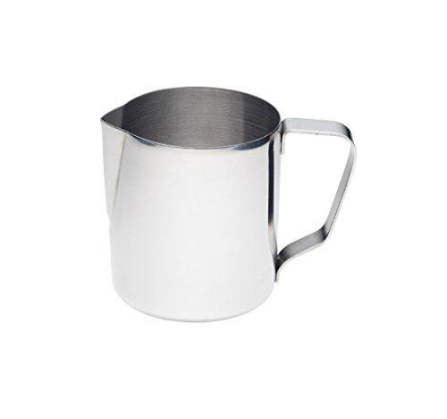 Kitchen Craft Boccale in acciaio INOX , 600 ml
