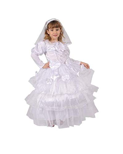 Dress Up America Costume de fille égyptienne \