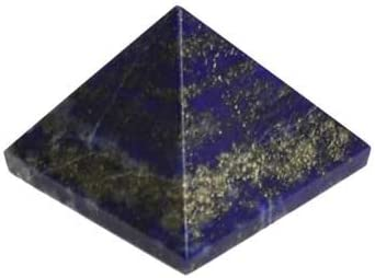Gona Kart 25-30mm Deluxe Pyramid Lapis security