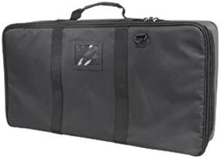 Best discreet rifle carry Reviews