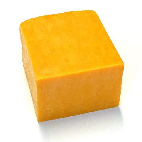 Irlandés Cheddar Queso suave Cheddar Cheese ca tradicional 1kg
