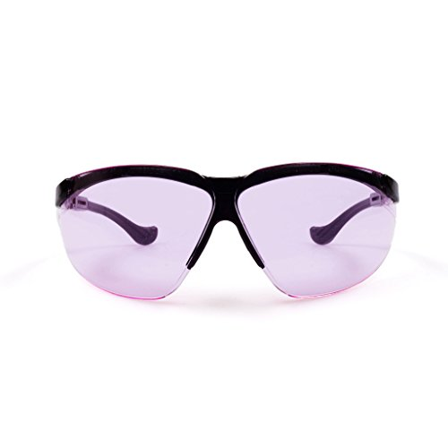 Oxy-Amp Vein Glasses