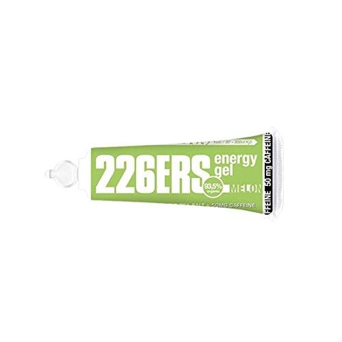 Gel Energético Energy Gel 50mg Cafeína 226ERS 25g