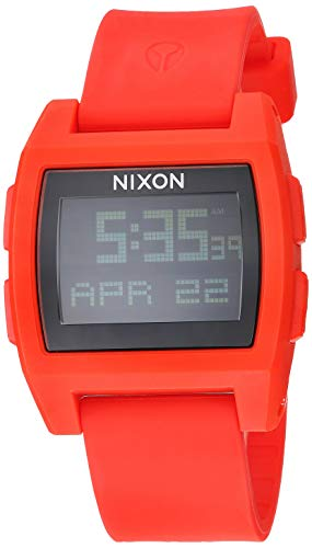 Best Nixon Tide Watches