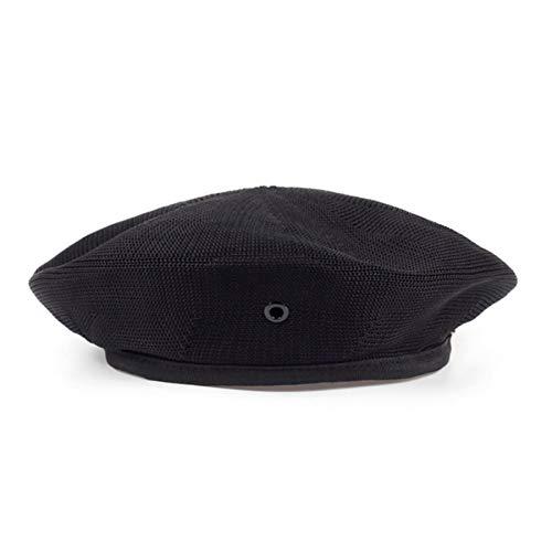 AROVON Gorra de poliéster para hombre de la Marina de las Fuerzas Especiales Cuartel de Caminar Sombrero de Marinero Retro Gorra de Moda Sombrero