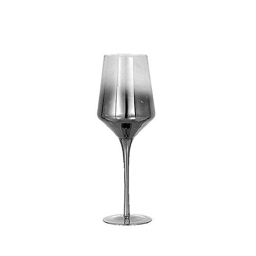 DULTON(ダルトン) ラグシニアグラス ワイン LUXINIA GLASS WINE A515-297