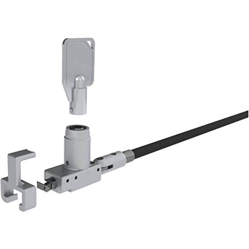 Maclocks DELL Wedge Security Cable Lock