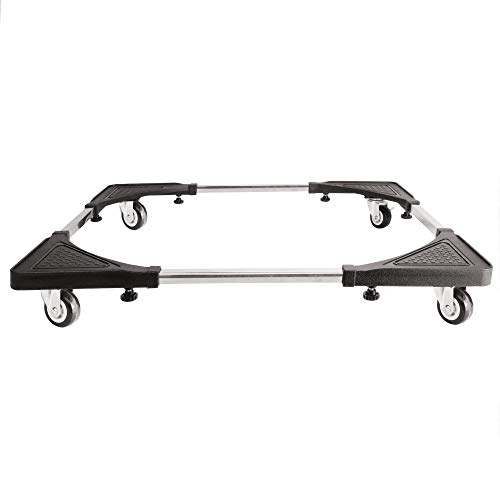 Universal Appliance Trolley | Te...
