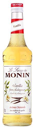 Monin Vanille (1 x 0.7 l)
