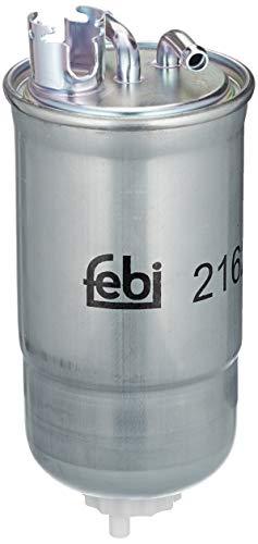 febi bilstein 21622 Inyeccion de Combustible