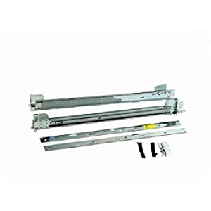 DELL 770-BCKW parte del case del computer Rack Rail kit