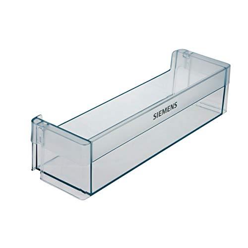 Koelkast organizer deurvak zijvak voor koelkast Neff Bosch Siemens 11000440 opbergvak