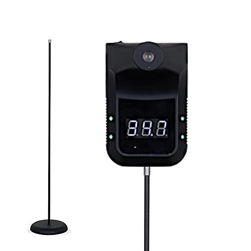 termoscanner usb TERMOSCANNER AUTOMATICO CON PIANTANA REGOLABILE