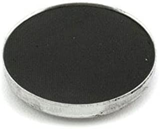 MAC Eye shadow CARBON refill for Pro Palette