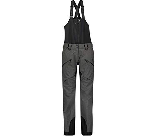 Scott W Vertic GTX 3L Stretch Pants - Pantalones de Gore-Tex para...
